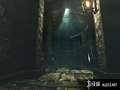 《生化危机6 特别版》PS3截图-313