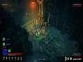 《暗黑破坏神3》XBOX360截图-101