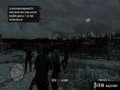 《荒野大镖客 年度版》PS3截图-462