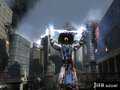 《真人快打9》PS3截图-183