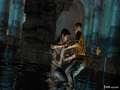 《神秘海域 德雷克船长的宝藏》PS3截图-46