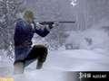 《如龙5 圆梦者》PS3截图-27