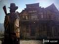 《荒野大镖客 年度版》PS3截图-221
