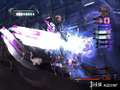 《猎天使魔女》XBOX360截图-142