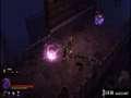 《暗黑破坏神3》XBOX360截图-132