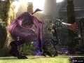 《忍者龙剑传Σ2》PS3截图-39