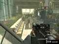 《使命召唤6 现代战争2》PS3截图-188