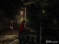 《生化危机6 特别版》PS3截图-144