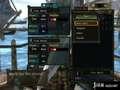 《怪物猎人3》WII截图-227
