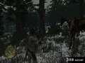 《荒野大镖客 年度版》PS3截图-83