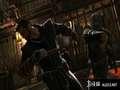 《蝙蝠侠 阿甘起源》PS3截图-62