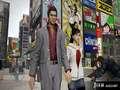 《如龙5 圆梦者》PS3截图-378