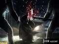 《蝙蝠侠 阿甘起源》WIIU截图-23