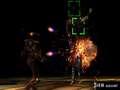 《真人快打9》PS3截图-306