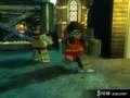 《乐高蝙蝠侠》XBOX360截图-24