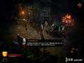 《暗黑破坏神3》PS4截图-37
