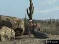 《荒野大镖客 年度版》PS3截图-469