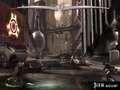 《不义联盟 人间之神 终极版》PS4截图-78