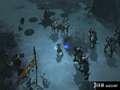 《暗黑破坏神3》XBOX360截图-57