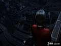 《生化危机6 特别版》PS3截图-103