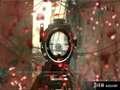 《使命召唤6 现代战争2》PS3截图-242