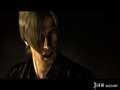 《生化危机6 特别版》PS3截图-57