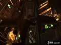 《生化危机6 特别版》PS3截图-18