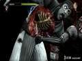 《真人快打9》PS3截图-185