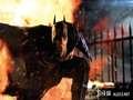 《蝙蝠侠 阿甘起源》XBOX360截图-45