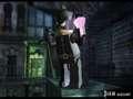 《乐高蝙蝠侠》XBOX360截图-12