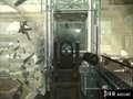 《使命召唤6 现代战争2》PS3截图-184