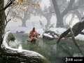 《Wild》PS4截图-2