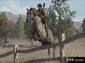 《荒野大镖客 年度版》PS3截图-330