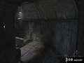 《使命召唤6 现代战争2》PS3截图-390