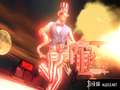 《黑道圣徒4》PS3截图