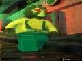 《乐高蝙蝠侠》XBOX360截图-67