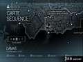 《刺客信条》XBOX360截图-110
