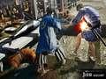 《如龙 维新》PS4截图-65