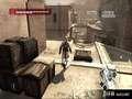 《刺客信条》XBOX360截图-121