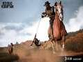 《荒野大镖客 年度版》PS3截图-162