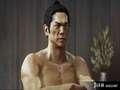 《如龙 维新》PS4截图-32