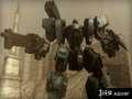《前线任务 进化》PS3截图
