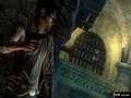 《神秘海域 德雷克船长的宝藏》PS3截图-83