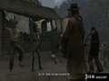 《荒野大镖客 年度版》PS3截图-73