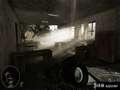 《狙击手 幽灵战士2》PS3截图-71