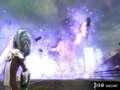 《毁灭全人类 法隆之路》XBOX360截图-12