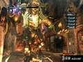 《猎天使魔女》XBOX360截图-185