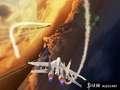 《鹰击长空2》WII截图