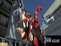 《乐高Marvel 超级英雄》XBOX360截图