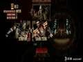 《真人快打9》PS3截图-374